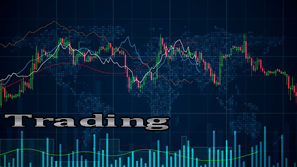 Tips Trading Forex